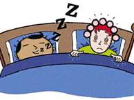 Larger view