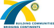 Building_Communities_Bridging_Continents_Logo